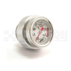 Wskaźnik temperatury oleju jm technics 3210321 suzuki gsx 750, gsx 400