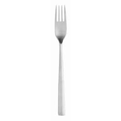 Stelton - widelec obiadowy chaco
