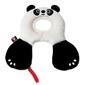 Zagłówek 0-12 mcy - panda