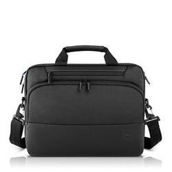 Dell torba pro 14 po1420c
