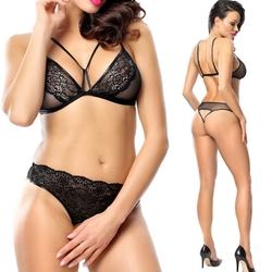 Pola black : rozmiar - l