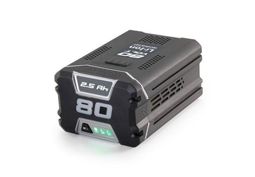 Stiga akumulator sbt 2580 ae 2,5 ah |raty 10 x 0 | dostawa 0 zł |dzwoń i negocjuj cenę| dostępny 24h | tel. 22 266 04 50 wa-wa