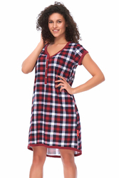 Dn-nightwear TM.9620