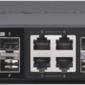 Switch Qnap QSW-1208-8C 10GbE - Szybka dostawa lub możliwość odbioru w 39 miastach