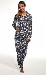 Cornette 682217 michelle piżama damska
