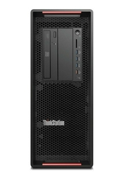 Lenovo thinkstation p500 tower workstation 30a70029pb win7pro  win8.1pro e5-1620 v32x8gb2tbno graphics carddvdtower 650w3