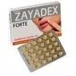 Zayadex forte x 30 tabletek