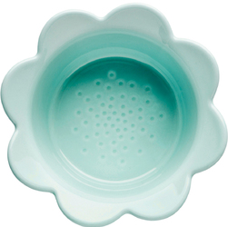 Miseczki żaroodporne kwiat - niebieskie Sagaform Piccadilly 2 sztuki SF-5017321