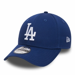 Czapka New Era 9FORTY MLB Los Angeles Dodgers - 11405492 - Los Angeles Dodgers