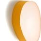 Lzf :: lampa cienna guijarros 29x19x10