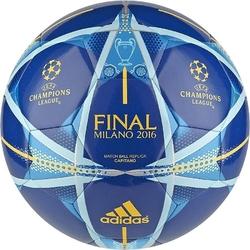 Piłka nożna adidas finale milano capitano ac5489 5