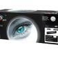 TB Print Toner do HP CM1215 TH-542AN YE 100 nowy