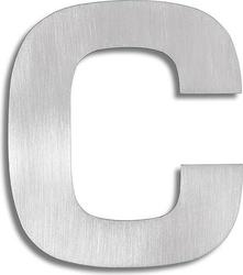Litera na dom signo c