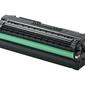 HP Oryginalny toner  CLT-M505L High Yield MG