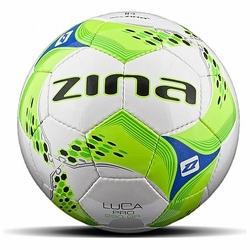 ZINA Piłka Nożna Treningowa LUCA PRO 290g LUP29-0109