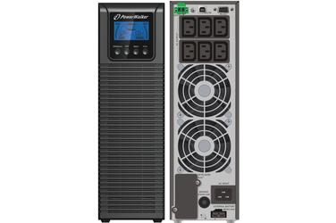 UPS ZASILACZ AWARYJNY POWER WALKER VFI 2000 TGS - Szybka dostawa lub możliwość odbioru w 39 miastach