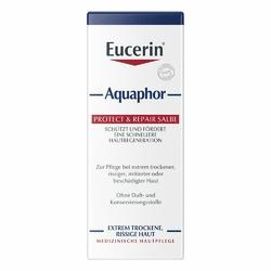 Eucerin Aquaphor maść dla skóry suchej i podrażnionej