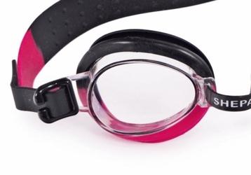 Shepa 1122 kids okularki pływackie b16