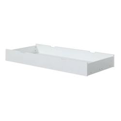 Mini szuflada łóżeczka dziecięcego 200x90