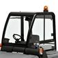 Add-on kit cabin air conditioning km 170 i autoryzowany dealer i profesjonalny serwis i odbiór osobisty warszawa