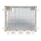 Obudowa zewnętrzna ip56 atte abox-l2 - szybka dostawa lub możliwość odbioru w 39 miastach