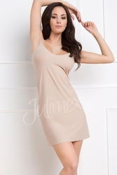 Julimex lingerie halka soft  smooth