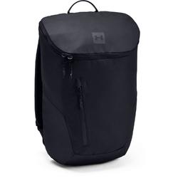 Plecak under armour sportstyle backpack - czarny