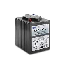 Zestaw baterii deta i autoryzowany dealer i profesjonalny serwis i odbiór osobisty warszawa