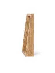 Asymetryczna ramka na zdjęcia edge 13x18