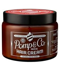 Pomp  co hair cream - matująca pasta do włosów 455g