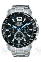 Zegarek Lorus RT353EX-9
