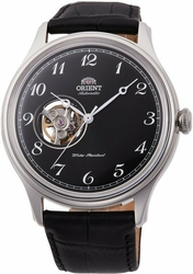 Orient RA-AG0016B10B