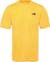 T-shirt męski the north face flex ii t93l2eh6g