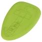 Ixs ochraniacz bioder typ b level 1 green