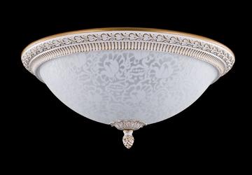 Lampa sufitowa pascal maytoni classic c908-cl-03-w