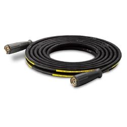 Przewod wężowy przewodzący dn8 40mpa 10m i autoryzowany dealer i profesjonalny serwis i odbiór osobisty warszawa