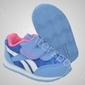Dzieciece buty sportowe reebok royal cljog 2gr kc