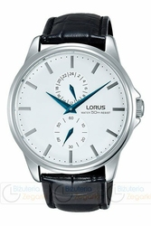Zegarek LORUS R3A19AX-9