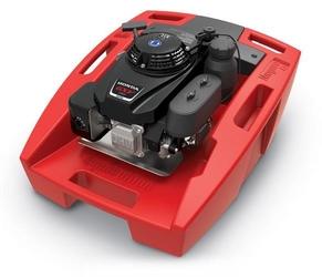 Honda Pompa wody Niagara 2 Raty 10 x 0 | Dostawa 0 zł | Dostępny 24H | Gwarancja 5 lat | Olej 10w-30 gratis | tel. 22 266 04 50 Wa-wa