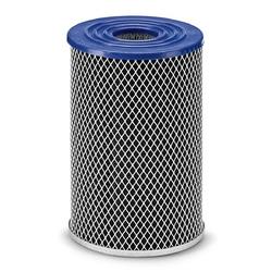 Karcher filtr, o6x9, hepacarbon
