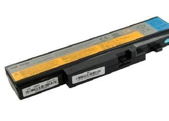 Whitenergy bateria ibm ideapad y460bvy560 11.1v 4400ah czarna