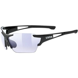 Okulary uvex sportstyle 803 race vm 53-0-971-2203