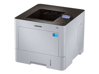 HP Drukarka Samsung PXpress SL-M4530ND Laser Printer