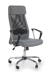 Fotel Zoom tkanina popiel