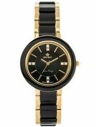 Damski zegarek Gino Rossi - LORUS zg618c