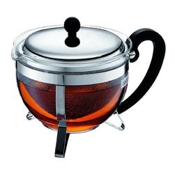 Zaparzacz do herbaty 1,3 l Chambord Bodum