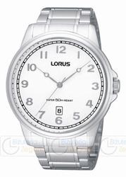 Zegarek Lorus RS913BX-9