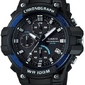 Casio collection mcw-110h-2avef