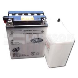 Akumulator standardowy jmt yb14l-a cb14l-a 1100423 yamaha xtz 750,
