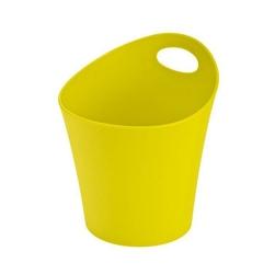 Pojemnik Pottichelli L limonkowy